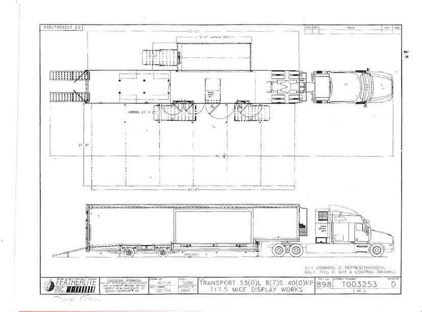 1987 peterbilt wiring diagram 1987 free engine image for user manual
